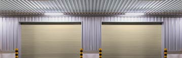 United Garage Doors, Deerfield Beach, FL 954-688-3051