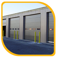 United Garage Doors Deerfield Beach, FL 954-688-3051